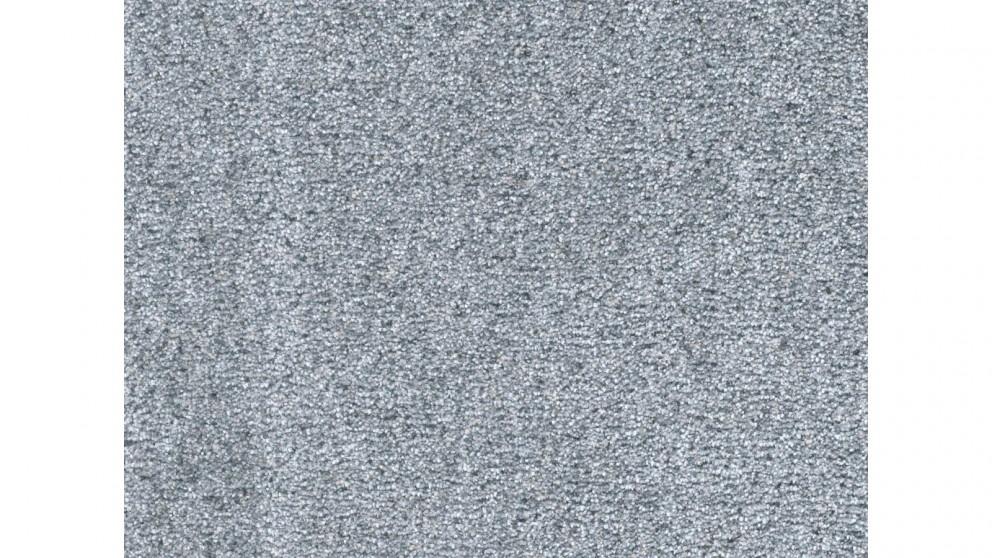 Dreamweaver Epic II Flooring Carpet - Nordic Mist