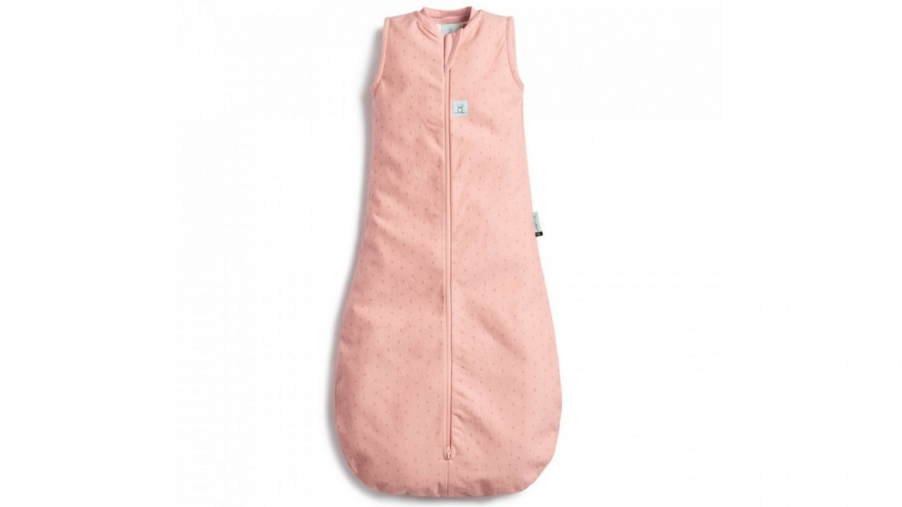 Ergo Pouch Tog 0.2 Jersey Bag for 8-24 Months Baby - Berries