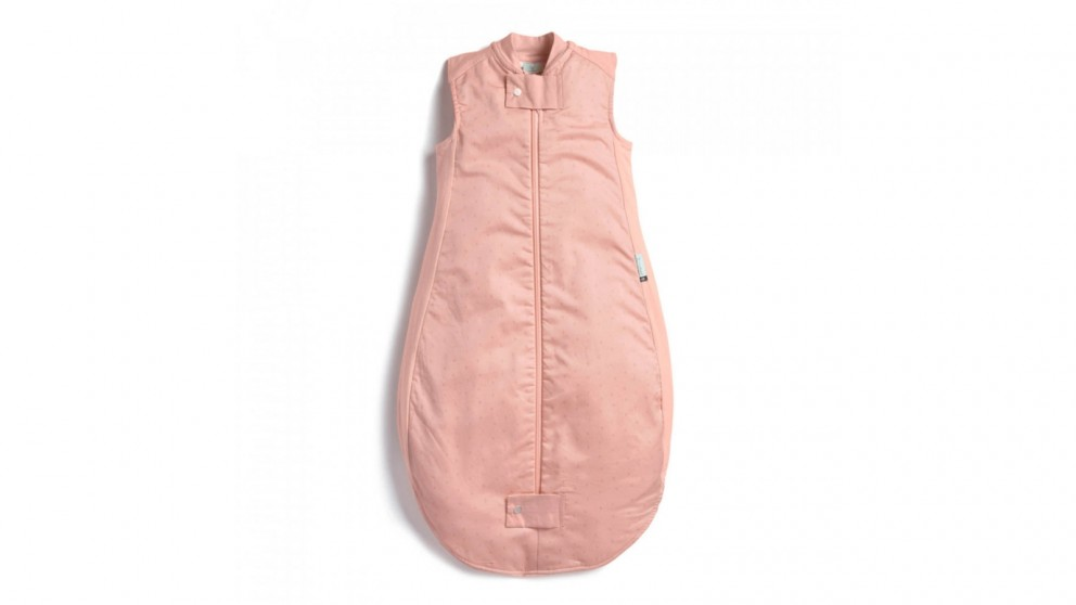 ErgoPouch 0.3 TOG 2-4 Years Sheeting Bag - Berries