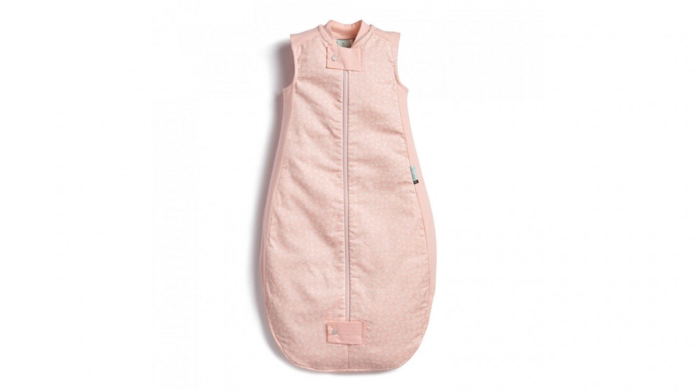 ErgoPouch 0.3 TOG 2-4 Years Sheeting Bag - Shells