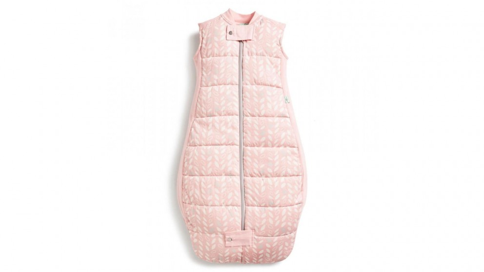 ErgoPouch 2.5 TOG 8-24 Months Sheeting Sleeping Bag