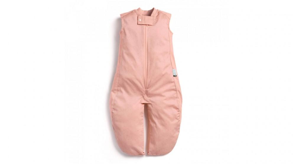 ErgoPouch 0.3 TOG 2-4 Years Sleep Suit Bag - Berries