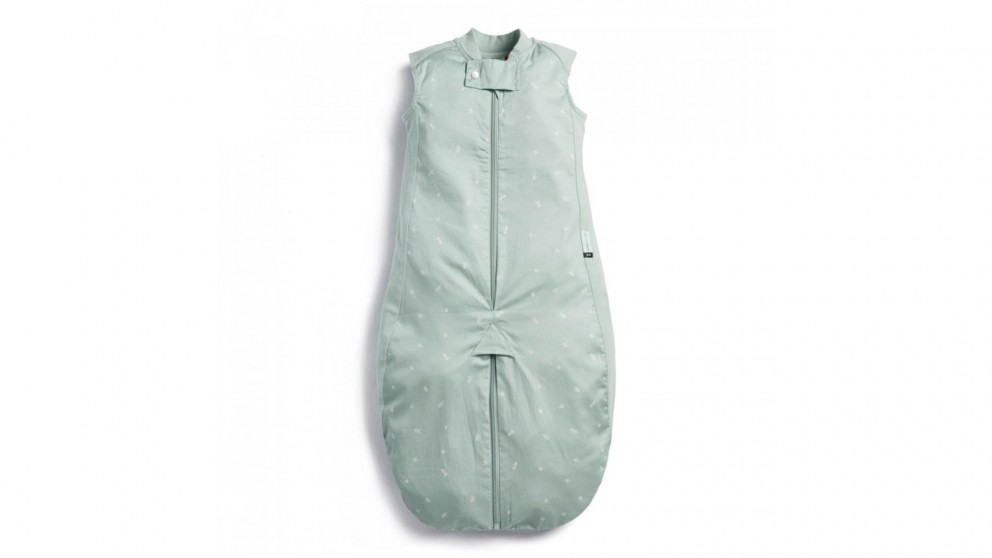 ErgoPouch 0.3 TOG 2-4 Years Sleep Suit Bag - Sage