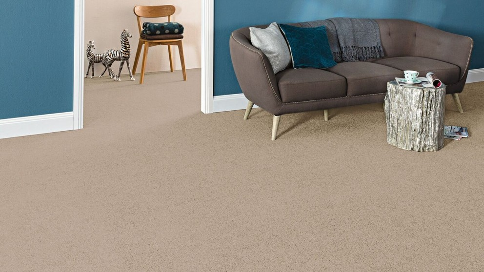 Flynn Crawford Carpet Flooring