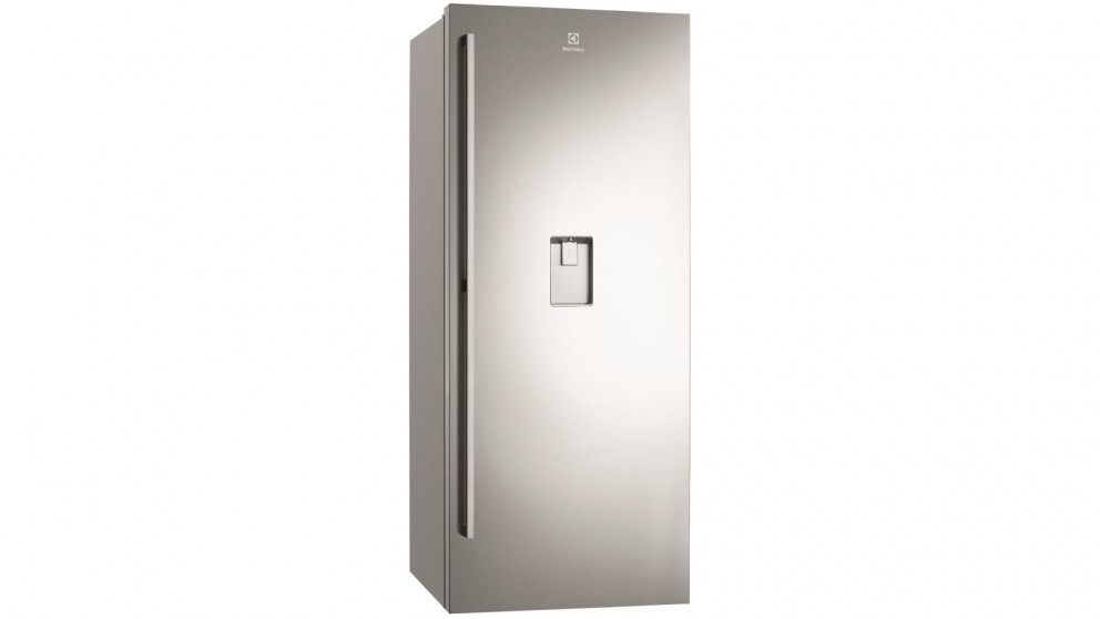 Electrolux FreshPlus 500L Single Door Refrigerator