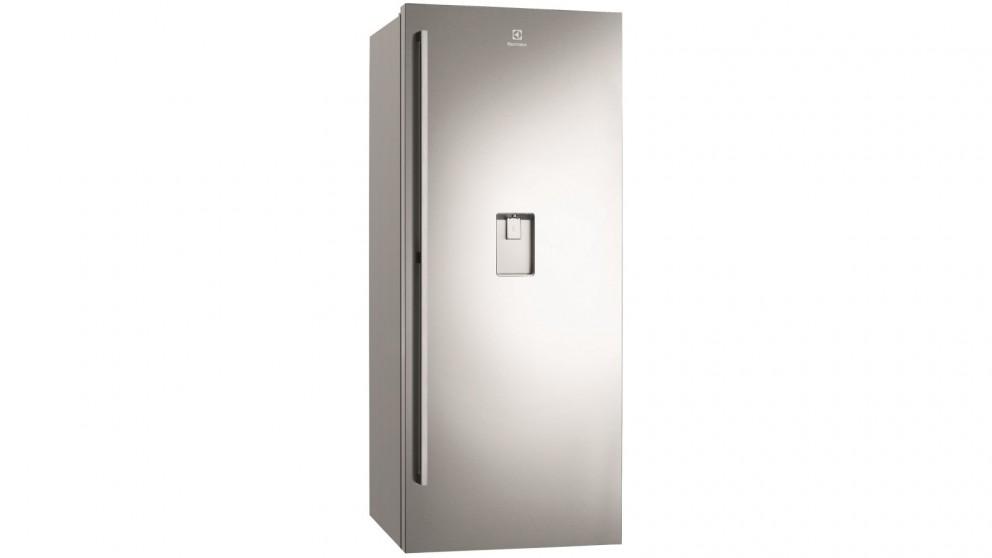 star single youtube l doors direct whirlpool cool watch refrigerator door
