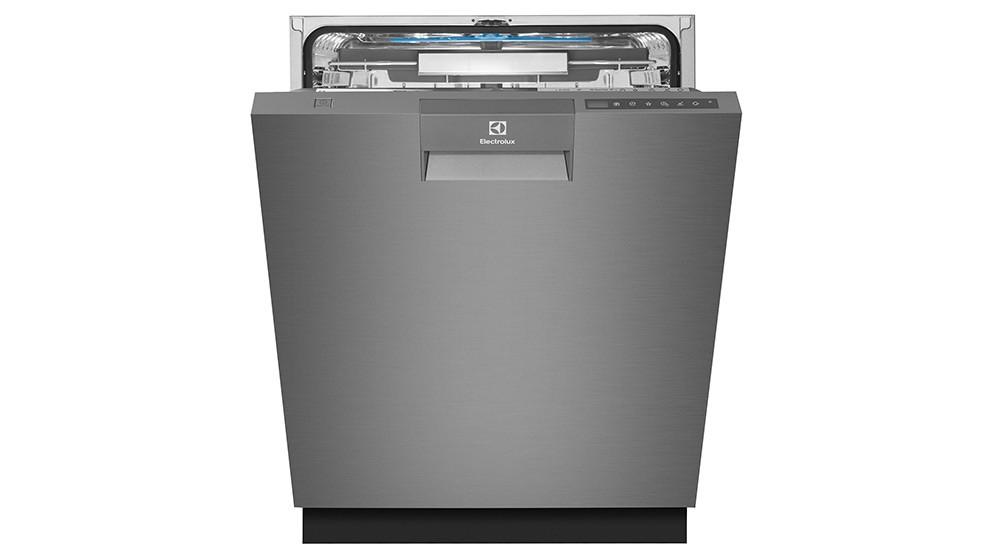 Electrolux 14 Place Settings ComfortLift Dishwasher