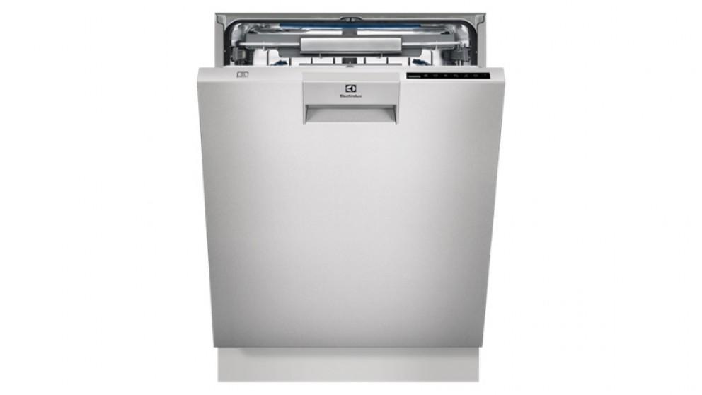 Electrolux 60cm ComfortLift Dishwasher