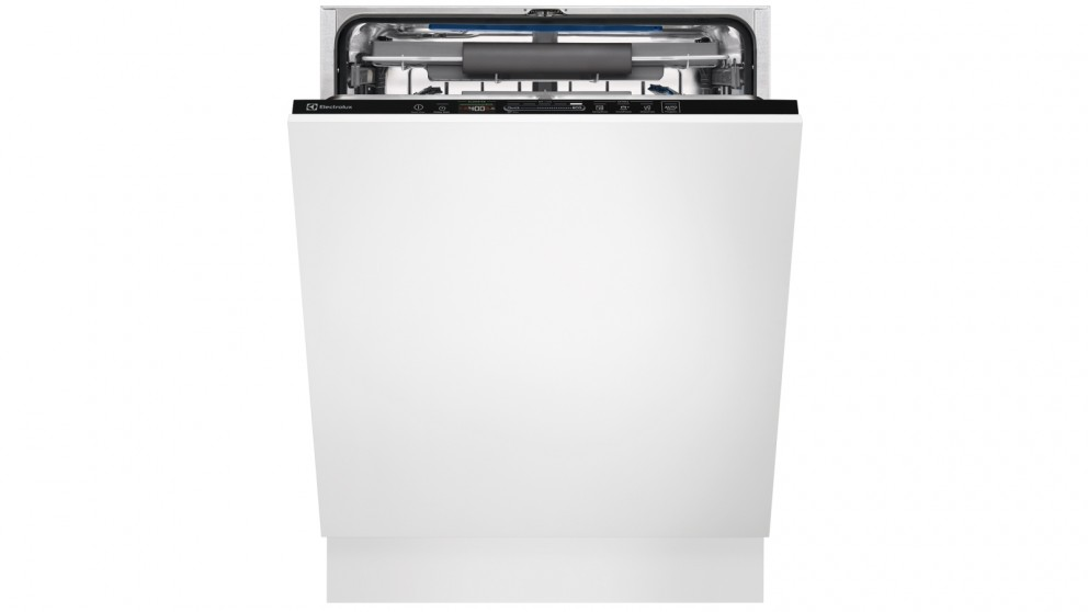 Electrolux 60cm 15 Place setting Built-Under Dishwasher