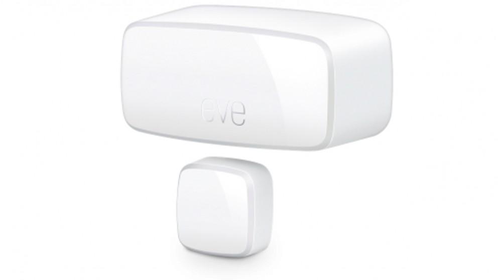 Eve Door & Window Wireless Contact Sensor