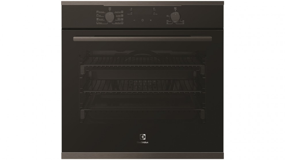 Electrolux 60cm Single Electric Oven