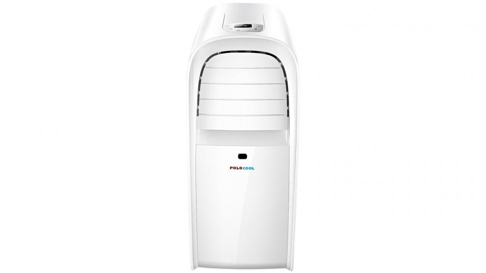 Polocool EX Series 3.5kW Portable Air Conditioner