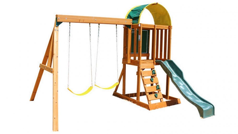 KidKraft Ainsley Playset