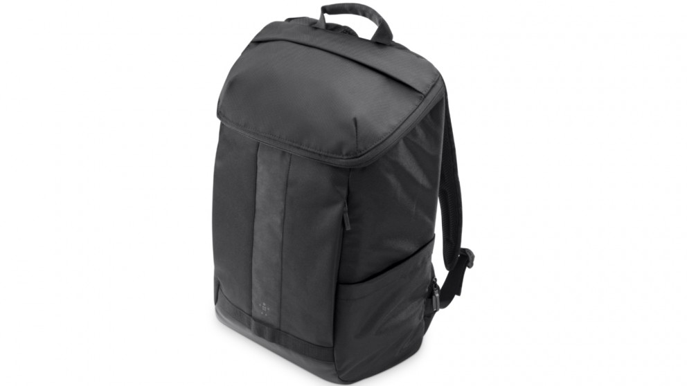 Belkin Active Pro Backpack