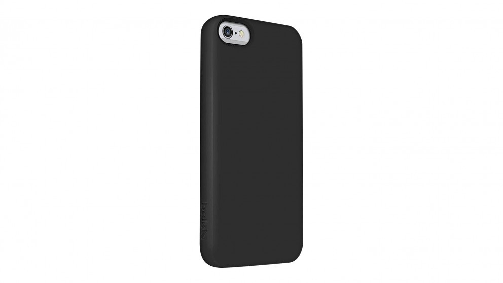 Belkin Grip Case for iPhone 6