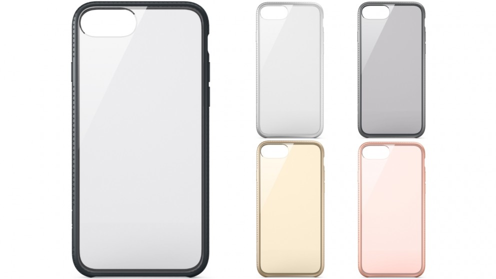 Belkin Air Protect Case for iPhone 7