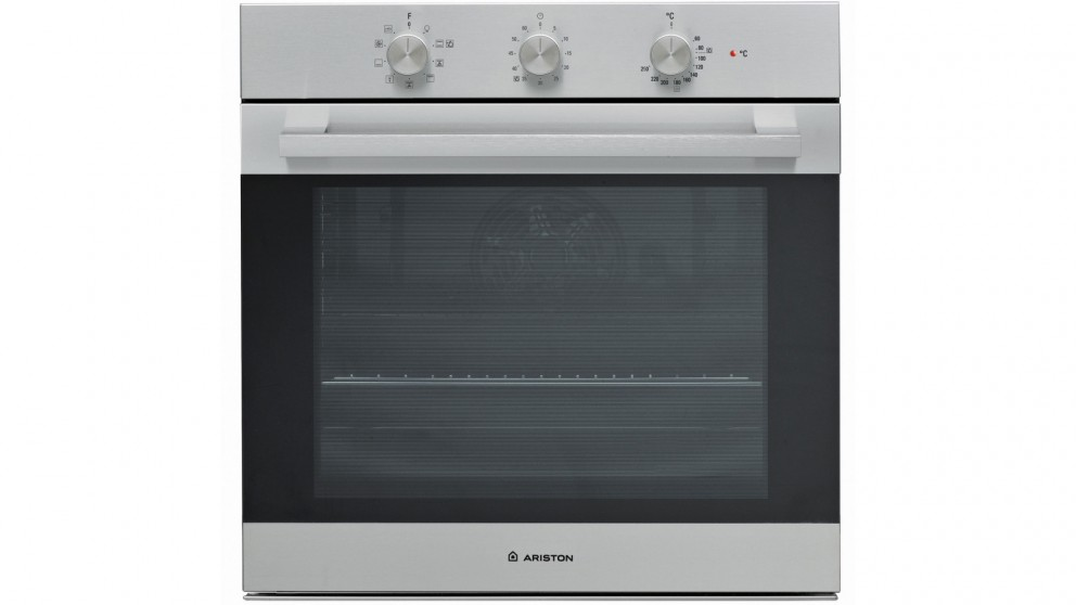 Ariston 600mm Built-In Electric Oven