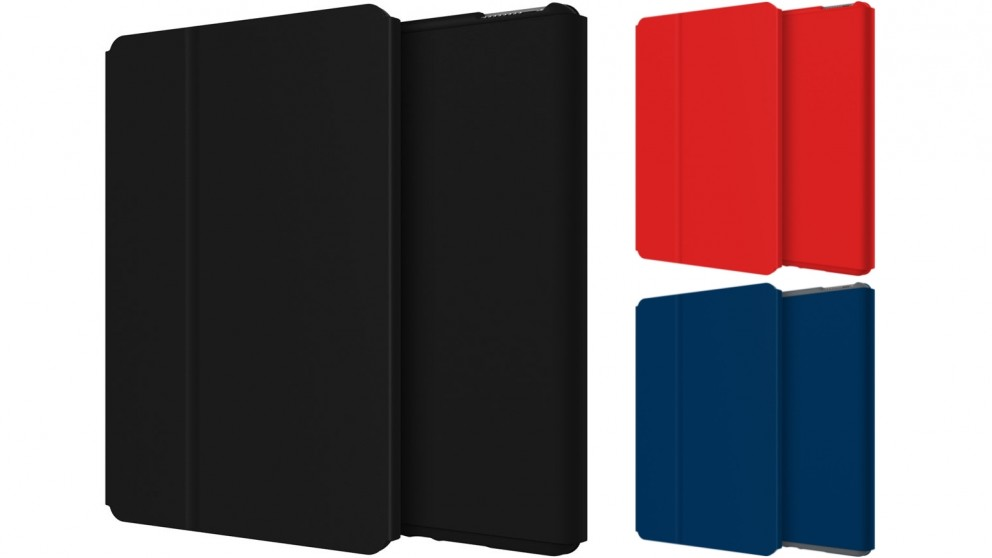 Incipio Faraday iPad 9.7 Folio Case