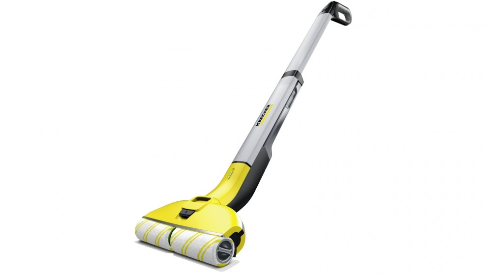 Kärcher FC 3 Cordless Hard Floor Cleaner Karcher FC3