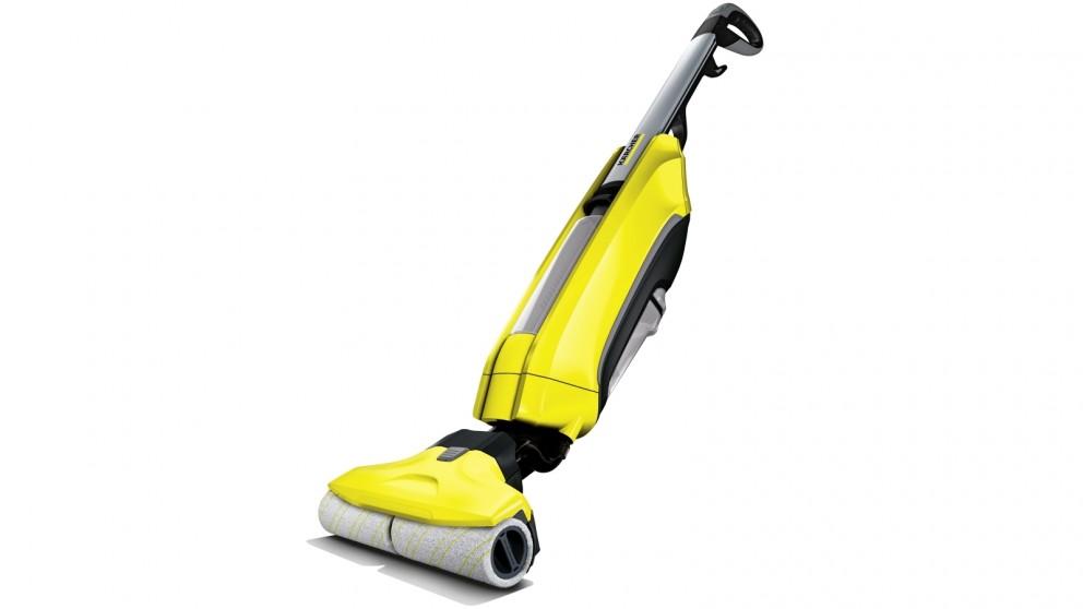 Karcher FC5 Pet 2-in-1 Floor Cleaner