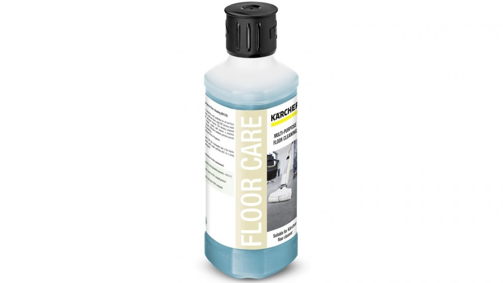 Karcher 500ml Universal Cleaning Agent