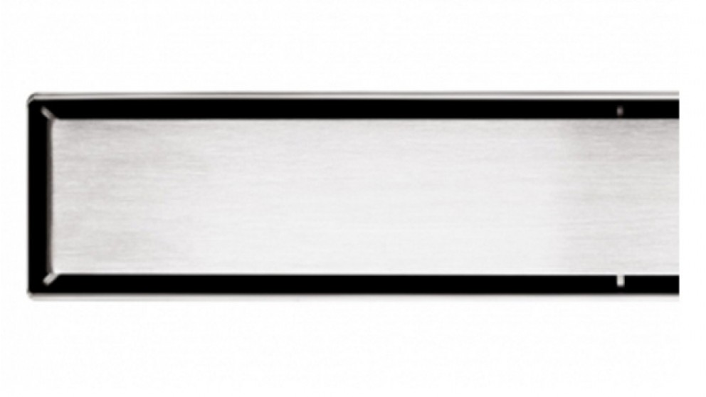 Forme 1000 Steel Panel Insert