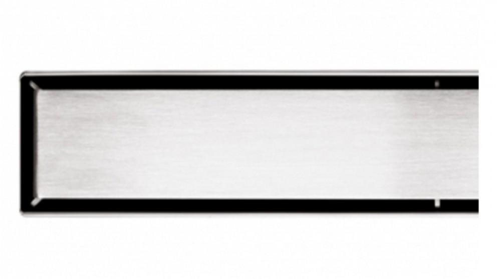 Forme 800 Steel Panel Insert