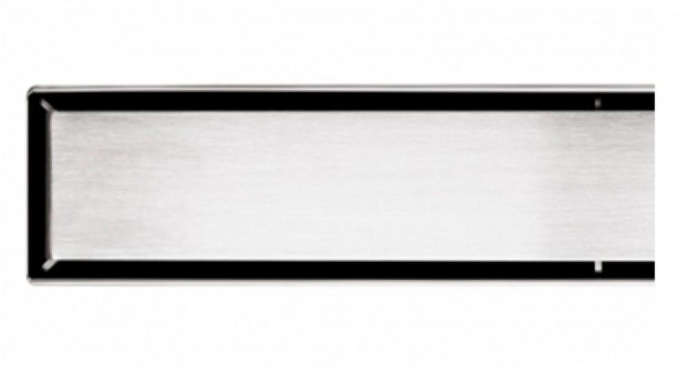 Forme 900 Steel Panel Insert