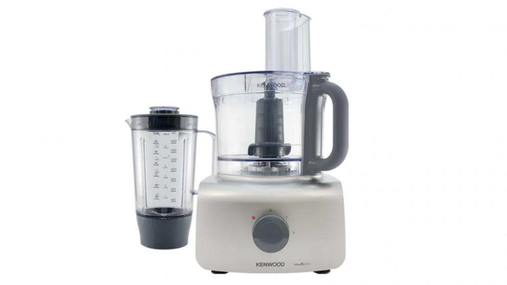 Kenwood Multi Pro Home Food Processor