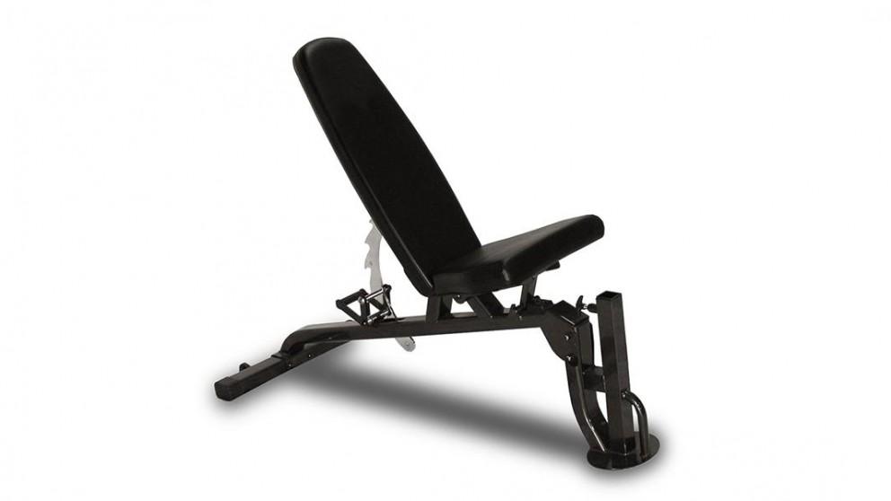 Inspire FT1 Adjustable Bench