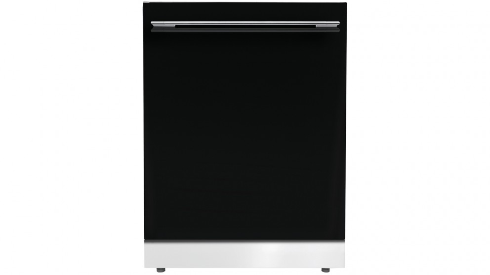 Euromaid 60cm Fully Integrated Dishwasher