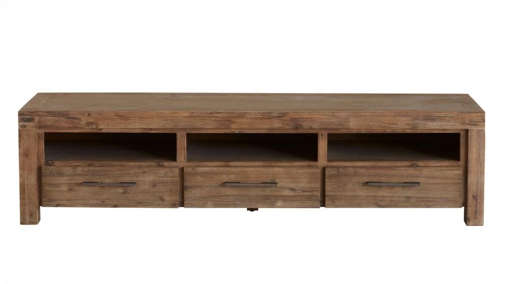 Plank 150 Cm.Buy Emerson 150cm Entertainment Unit Harvey Norman Au