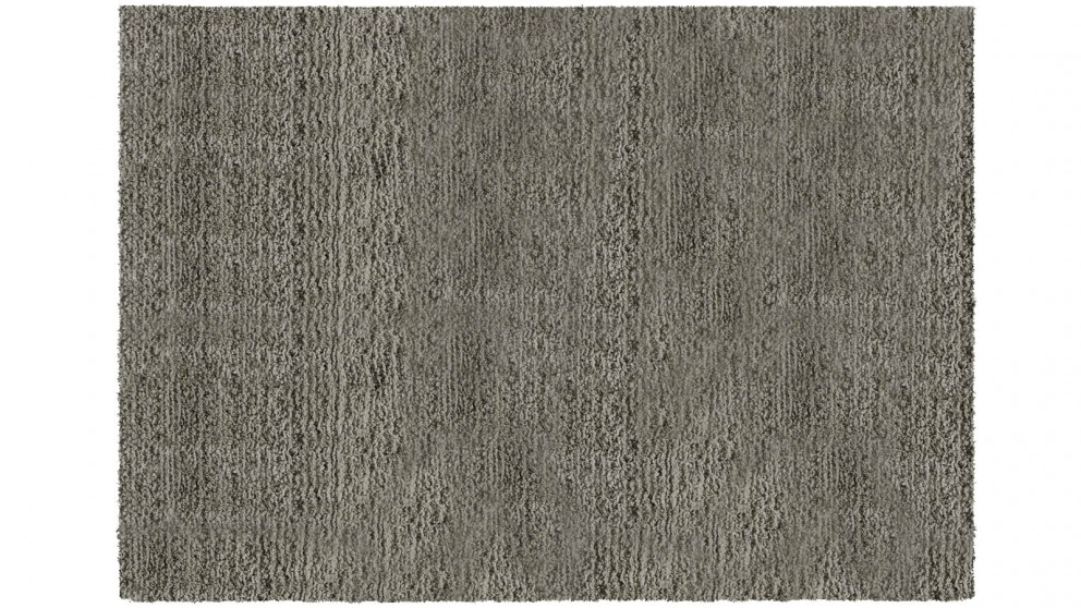 Finesse 59061/030 Rug