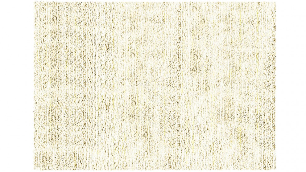 Finesse 59071/606 Rug