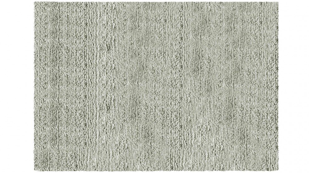 Finesse 59071/909 Rug