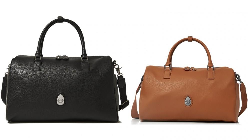 PacaPod Firenze Pack Nappy Bag