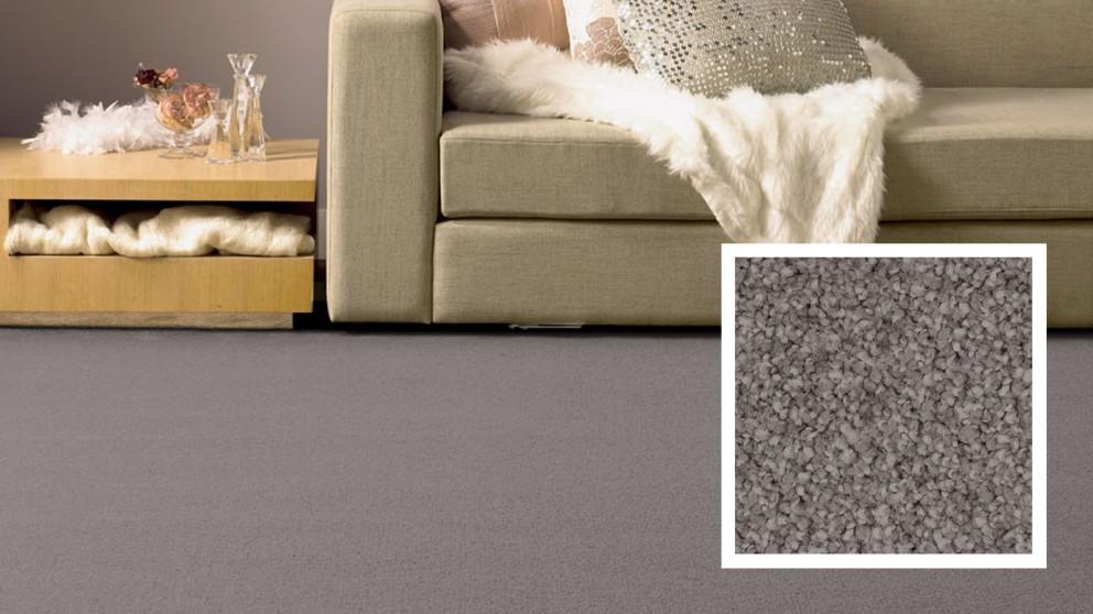 First Impression Carpet Flooring