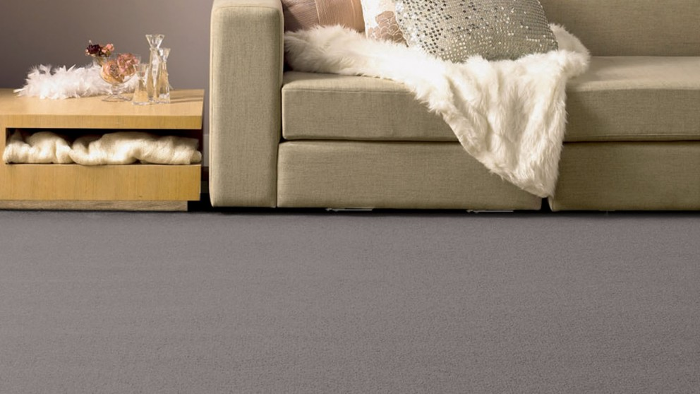 First Impression Petrified Wood Carpet Flooring