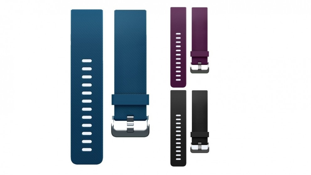 Fitbit Blaze Large Classic Band