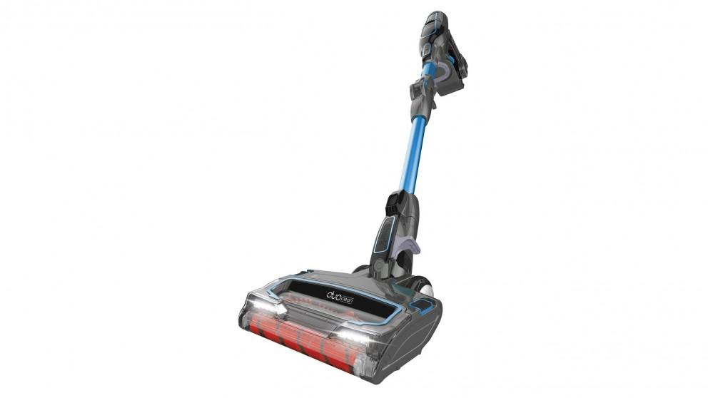 Buy Shark Ionflex 2x Duoclean Cordless Handstick Vacuum