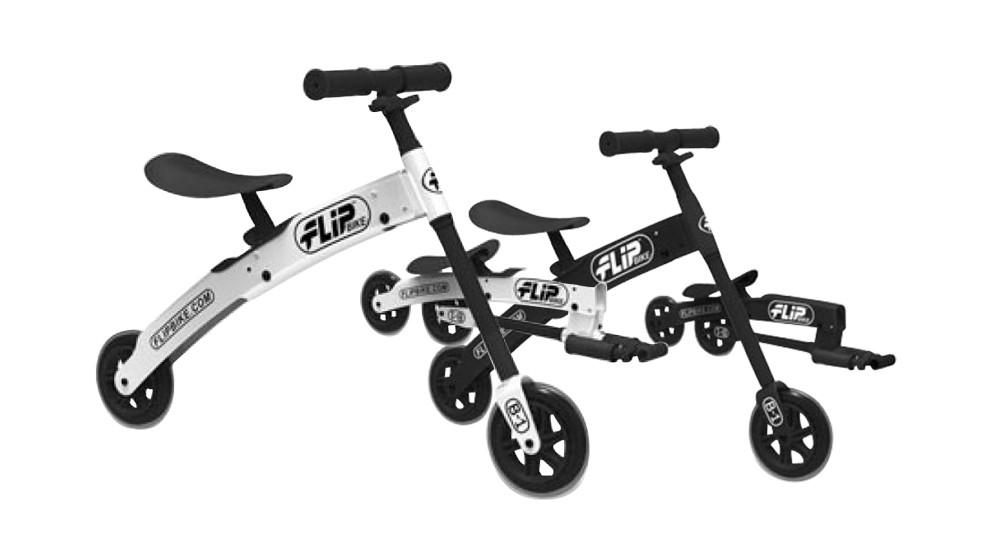 Flipbike Balance Bike Bikes Scooters Skateboards Wheeled