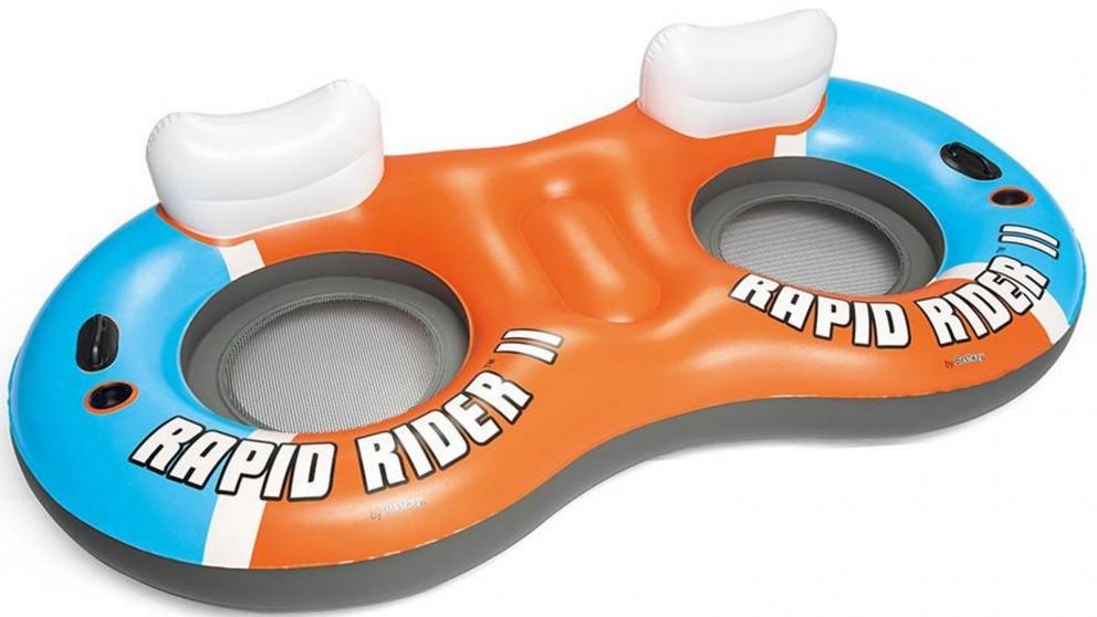 Bestway Pool River Run Inflatable