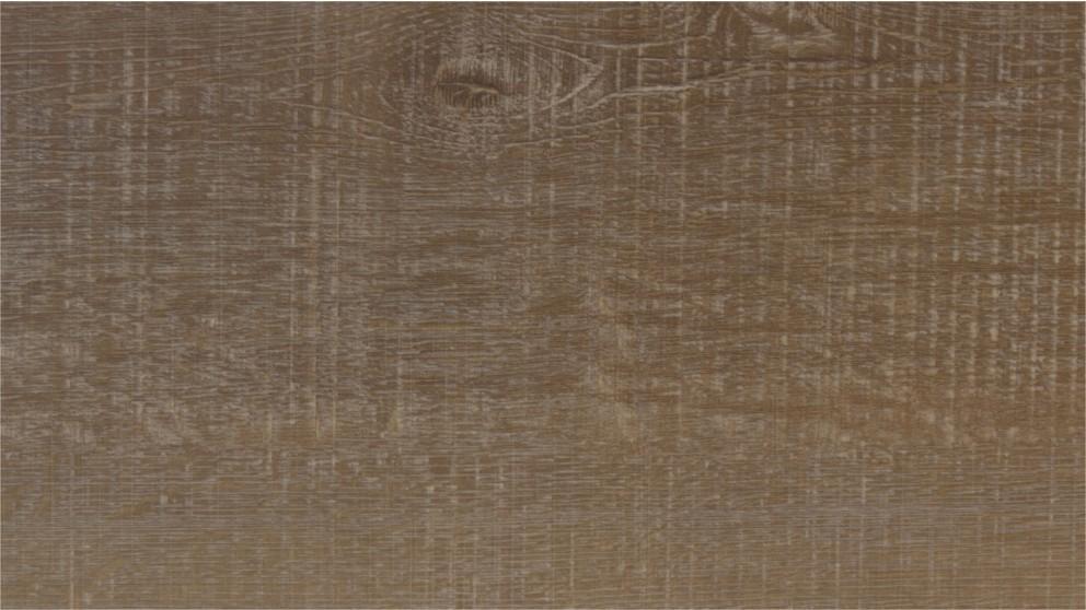 Classica XXL Florence Laminate Flooring