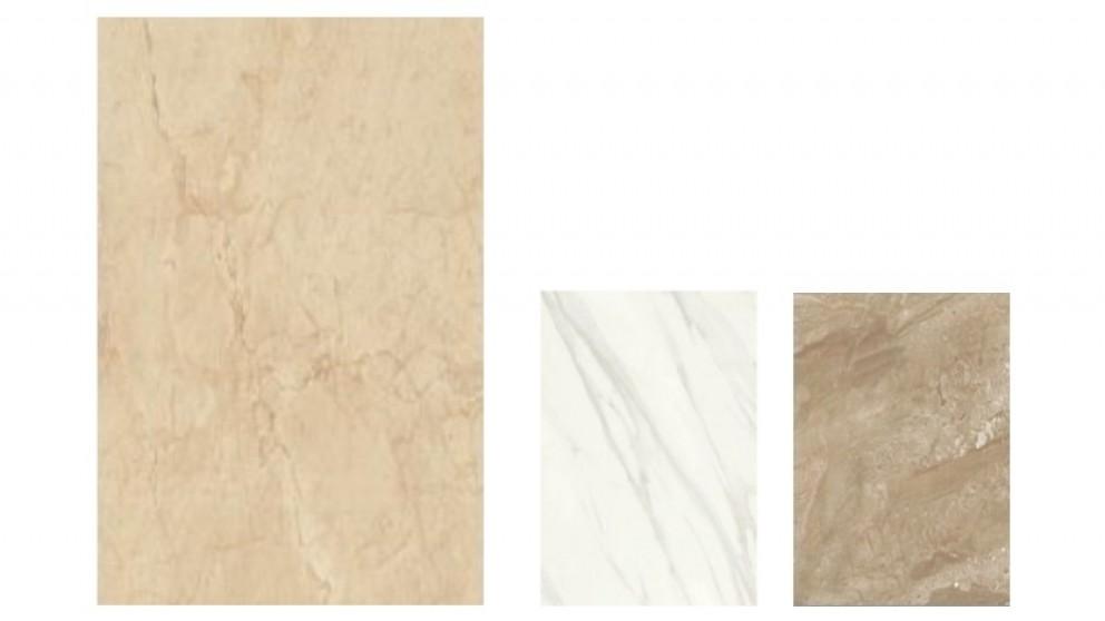 Florentine 30x60cm Wall Tile