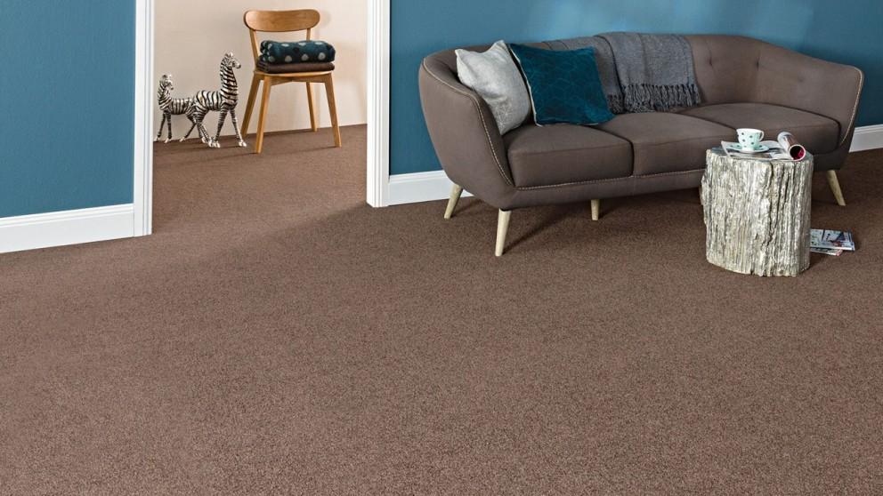 Flynn Millard Carpet Flooring