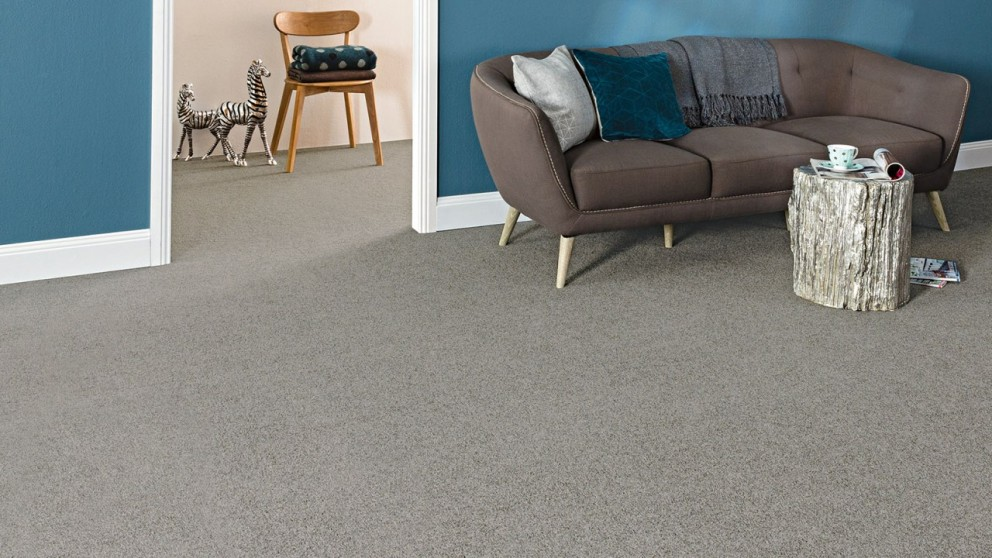 Flynn Pattinson Carpet Flooring