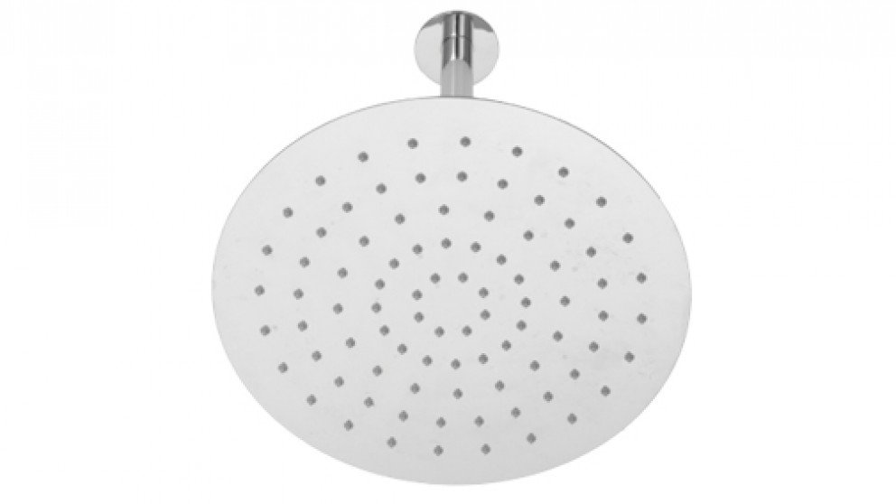 Linsol Force 300 Round Shower Head Only