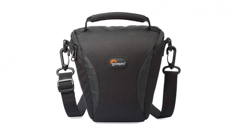 Lowepro Format TLZ 20 Camera Bag
