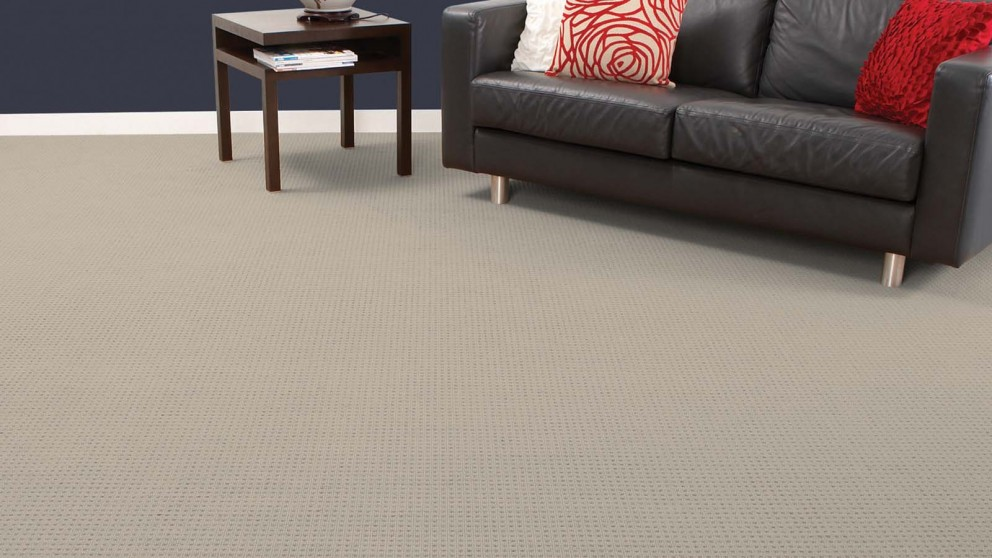 Verdona 2 Carpet Flooring - Fossick