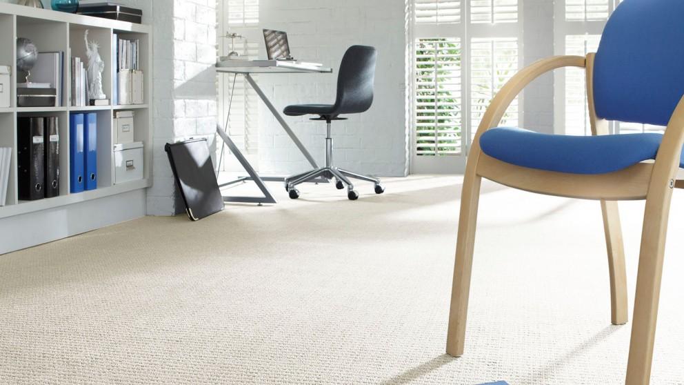 Fox Creek Alberta Carpet Flooring